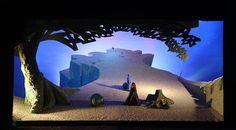 David Hockney's set design for Act III of Tristan und Isolde  2013-12-22-hockney3.jpg