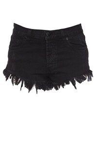 Spellbound Shorts from Factorie R299,50