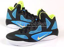 Shoes like this make me wish I played Basketball