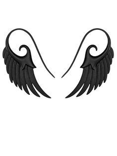 What's In: Ornate Earrings