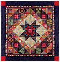32 Best Quilts 3 Images In 2019 Quilts Quilt Patterns