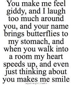 valentine night quotes