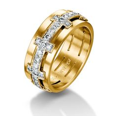 http://www.furrer-jacot.com/Jewellery/Eternels/ProductDetails.aspx?CatId=13&prodid=440&Colour=750%20yellow%20gold&Diamonds=F-G%20vs%20.720