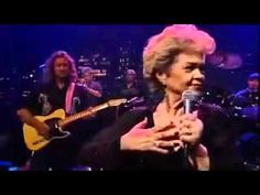 "Etta James (born Jamesetta Hawkins; January 25, 1938 – January 20, 2012) was an American singer. Her style spanned a variety of music genres including blues, rhythm and blues, rock and roll, soul, gospel and jazz. Starting her career in 1954, she gained fame with hits such as ""Roll With Me, Henry"", ""At Last"", ""Tell Mama"", ""Something's Got a Hold on Me"", and ""I'd Rather Go Blind"" for which she wrote the lyrics. A legend, a treasure for the ages."