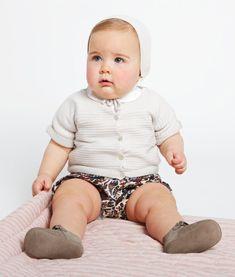 nicoli bebe