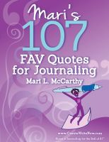 Journaling Quotes ebook- Heaps of sample chapters and 3 available ebooks! Journal Quotes, Journal Prompts, Journal Ideas, Blog Writing, Writing Prompts, Writing Ideas, Grammar Lessons, Wreck This Journal, Learning To Write