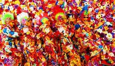 """Уличный театр """"Огненные Люди» уличное представление «Flower Power» ✔ Подписывайтесь на канал театра https://www.youtube.com/user/ognennie..."""