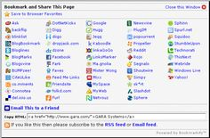 The best sharing plugins for wordoress for your website Social Bookmarking, Wordpress Plugins, Social Media, Website, Blog, Blogging, Social Networks, Social Media Tips