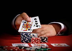 Image result for free bets no deposit required casino