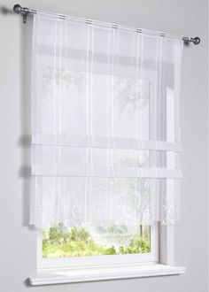 Banana Palm, Shades Blinds, Beautiful Color Combinations, Stores, Modern, Shabby Chic, Curtains, Bpc Living, Inspiration