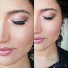 bridal makeup, gelin makyaji www.tugceyildiz.com