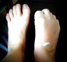 Gut zu Fuß: Gehwol Fusskraft Soft Feet Creme