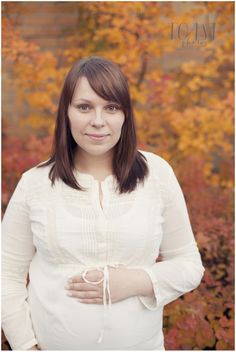 Pregnancy photography, TOAST photos. News Blog, Maternity Photography, Toast, Portraits, Photos, Maternity Photos, Portrait Paintings, Maternity Pictures, Cake Smash Pictures