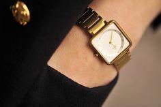 obaku-watch #watch #obaku #denmark