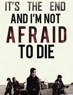 Uploaded by schimmer. Find images and videos about Lyrics, bvb and black veil brides on We Heart It - the app to get lost in what you love. Black Veil Brides Andy, Black Viel Brides, Andy Biersack, Bvb Songs, Song Lyrics, Bvb Wallpaper, We Are The Fallen, Bvb Fan, Bride Quotes