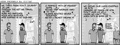 Strip for Dec 13, 2014