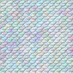Image result for scales texture