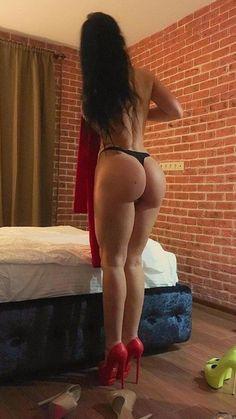 Nice sexy ass photos