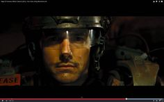 Have you seen the movie Edge of Tomorrow? Here is Tom Cruise rocking the Switch MPLS.