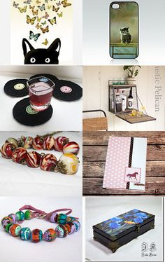 vintage passion by Carmelisa D'Antone on Etsy--Pinned with TreasuryPin.com