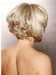 11 Chin Length Bob Hairstyles That Are Absolutely Stunning | Latest-Hairstyles.com