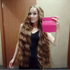 Активный день,  а улыбка на автомате уже ...😔😆  --  #photoshoot #hair #pretty #girl #russiangirl #happy #beauty #beautiful #hairstyle #love #model #hairfashion #Russia #glamour #smile #life #cute #sweet #princess #selfie #sexy #style #fashion #look #девушка #красота #волосы #makeup