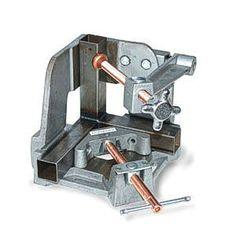 Peralatan las listrik dan fungsinyaalat pengelasan listrikfungsi strong hand welders angle clamp weld positioner wac35 sw asfbconference2016 Gallery