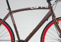 Orbea: Carpe H20