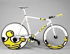 custom bicycles - Cerca con Google