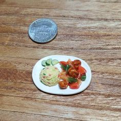 #チャーハン #炒飯 #酢豚 #中華 #chinese #platelunch #lunch #dinner #yummy #yum  #handmade #claywork #miniature #fakefood