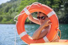 Love Boat _02