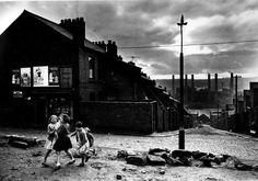 Colin Jones | Michael Hoppen Gallery