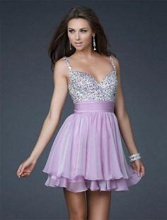 Cockteil Dresses