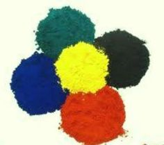 2013 Deep Research Report on China Synthetic Pigment Industry @ http://www.reportsnreports.com/reports/230671-2013-deep-research-report-on-china-synthetic-pigment-industry.html.  This report has firstly introduced Synthetic Pigment definition classification industry chain etc related information.