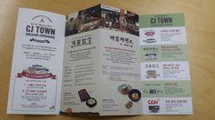 광교 아브뉴프랑 맛있는 곳 추천-제일제면소 회전식 샤브샤브 : 네이버 블로그