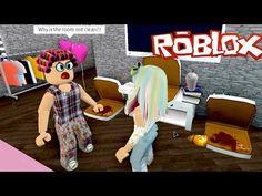 escape de la abuelita roblox new escape grandma s house obby 60 Best Roblox Images Roblox Cookie Swirl C Titi