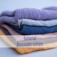 LexiNÄHkon: How do I sew muslin or double gauze? In addition . Außerdem ein paar Tipps … LexiNÄHkon: How do I sew muslin or double gauze? Also a few tips on the sewing machine and coverlock. Baby Knitting Patterns, Sewing Patterns Free, Crochet Patterns, Sewing Projects For Beginners, Knitting For Beginners, Sewing Hacks, Sewing Tutorials, Sewing Tips, Sewing Basics