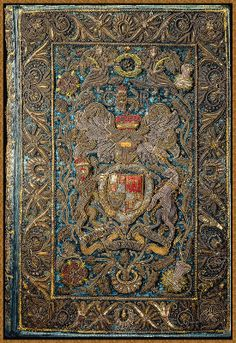 """""""Thy word is a lamp unto my feet, and a light unto my path."""" (Psalm 119:105)    ..... HOLY BIBLE.  Royal Collection Trust, England (1659-60)"""