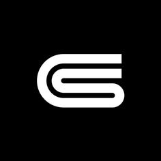 Challenger Sales – Ford Motor Company by Lance Wyman (1962)