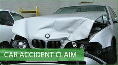 Have you been hurt or injured in a car accident? Call our UK claims line now on 0800 1123 356