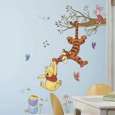 Adesivi Murali Principesse Disney.20 Fantastiche Immagini Su Disney Nel 2019 Disegni Principesse
