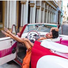 lets drive away....... #fashion #shoes #top #style
