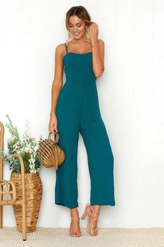Nice 38 Brilliant Summer Outfits To Copy Right Now. More at https://outfitsbuzz.com/2018/06/12/38-brilliant-summer-outfits-to-copy-right-now/
