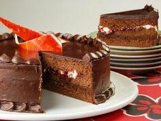 4710_torta_chocolate_crema_crocante.jpg