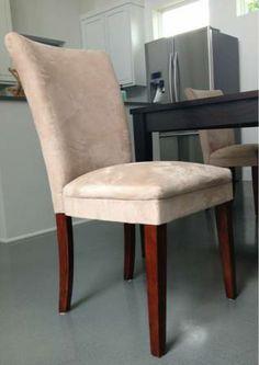 the sofa living room pinterest ektorp sofa sofas. Black Bedroom Furniture Sets. Home Design Ideas