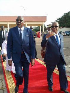 """Le Mali sous tutelle de la """"communauté internationale"""": une impasse! - http://www.malicom.net/le-mali-sous-tutelle-de-la-communaute-internationale-une-impasse/ - Malicom - Portail d'information sur le Mali, l'Afrique et le monde - http://www.malicom.net/"""