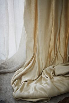Some moments for staying in bed all day long, watching the wind play with the curtains - Shades for the real traveller Wedding Mood Board, Paris Apartments, Light Texture, Make A Person, Cozy Cottage, Soft Furnishings, Interiores Design, Decoration, Decorating Your Home