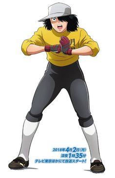 Read from the story ➵エmágenes ❙ Captain Tsubasa by CT_FanWorld (—☄️) with reads. Captain Tsubasa, Old Anime, Kaichou Wa Maid Sama, Old Cartoons, Goalkeeper, Kuroko, Cartoon Drawings, Tokyo Ghoul, Cartoon Network