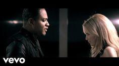 Taio Cruz - Higher ft. Kylie Minogue