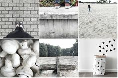 project 365, photo challenge, photochallenge, foto challenge, foto uitdaging, 365 day challenge, 365 days photo's, 365 dagen foto's, 365 dagen uitdaging, foto, foto's, photo, photos, dani and mom, daniandmom